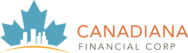 Canadiana Financial Corp.