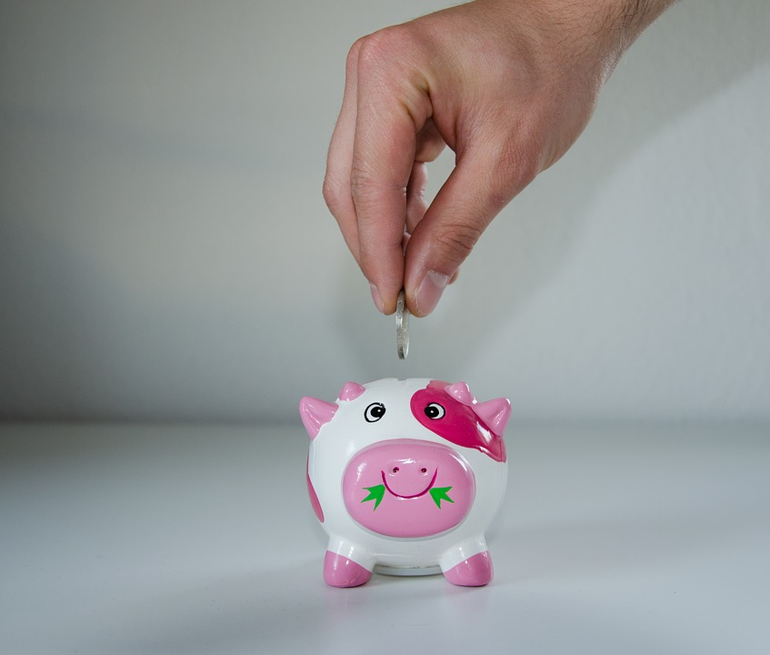 Interest Rates In Calgary Piggybank