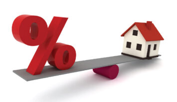 Should Investors Choose An Open Or Closed Mortgage?